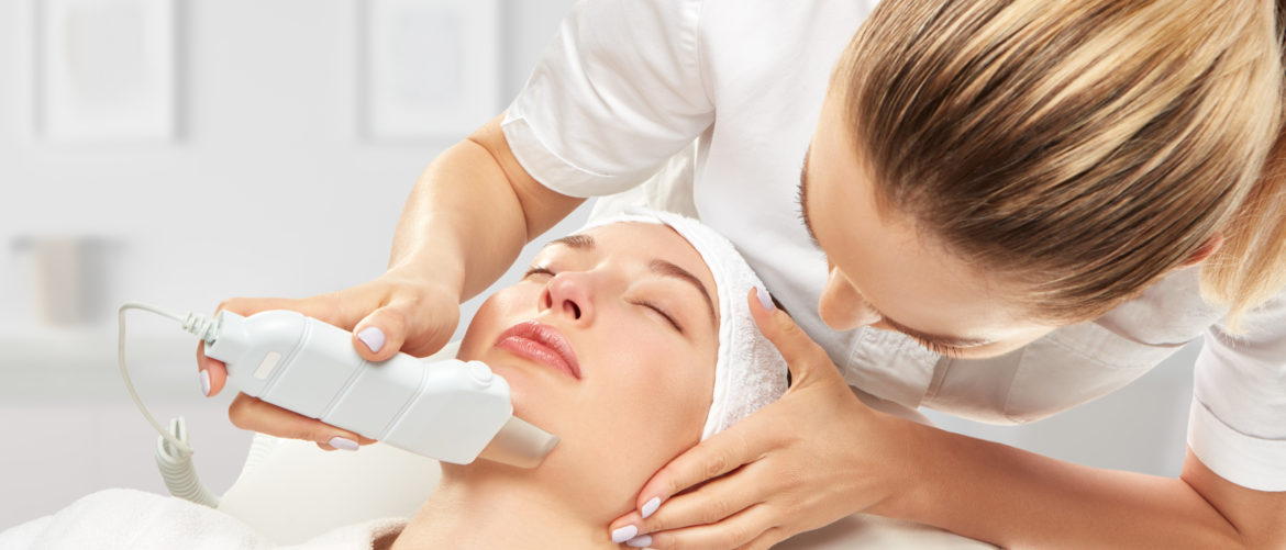 Medical Aesthetic Courses Vancouver | Vancoderm Academy